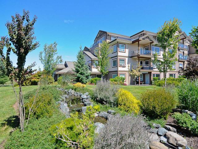 Real Estate Listing MLS 416552