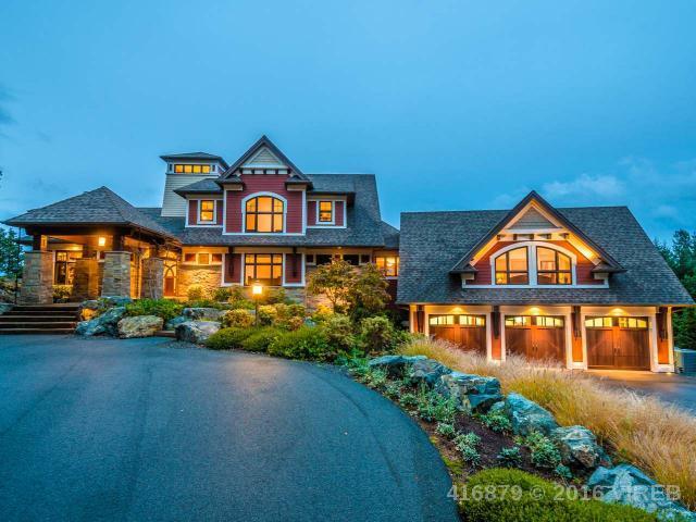 Real Estate Listing MLS 416879
