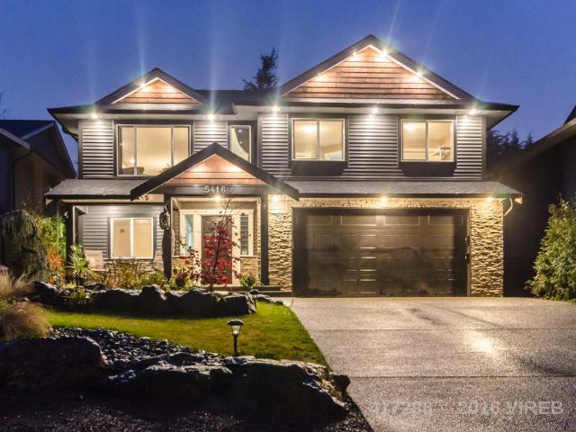 Real Estate Listing MLS 417286