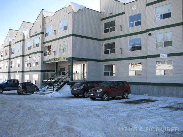 Real Estate Listing MLS 417365