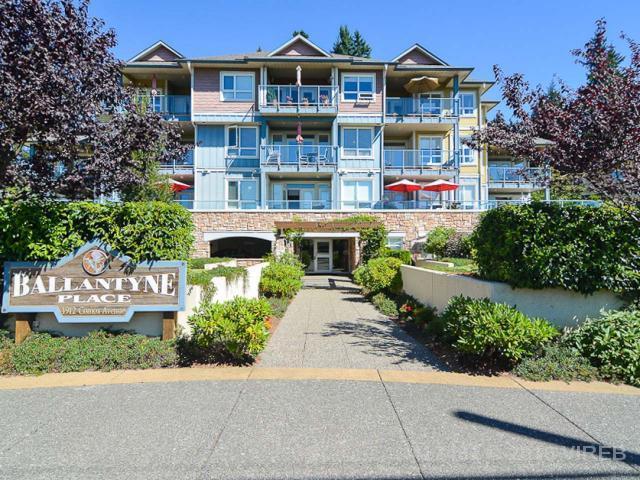 Real Estate Listing MLS 417481