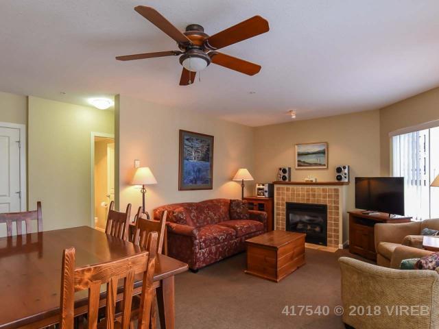 Real Estate Listing MLS 417540