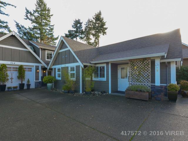 Real Estate Listing MLS 417572