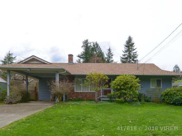 Real Estate Listing MLS 417618