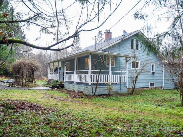 Real Estate Listing MLS 417656