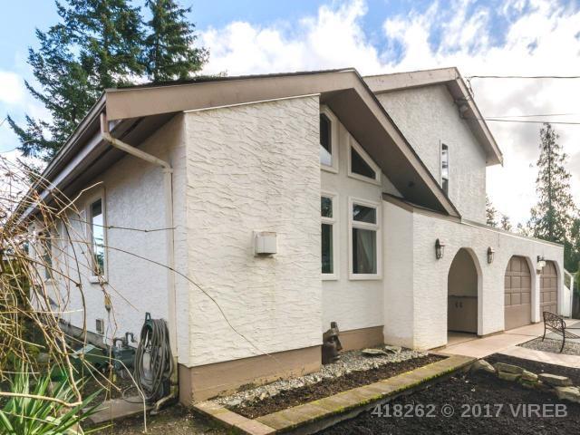 Real Estate Listing MLS 418262