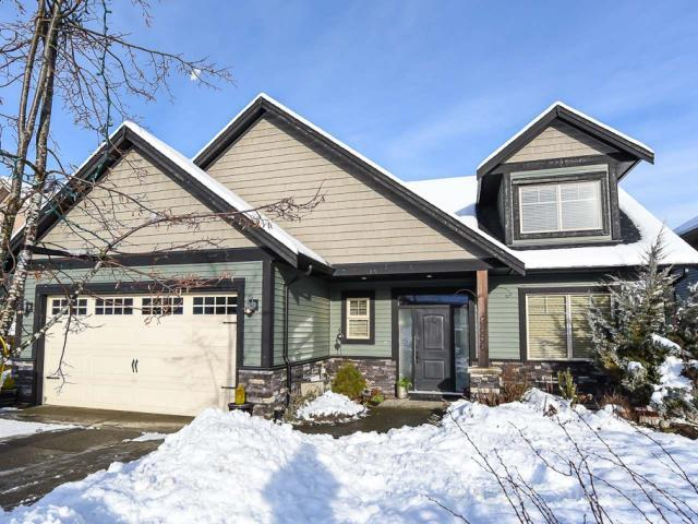 Real Estate Listing MLS 418351