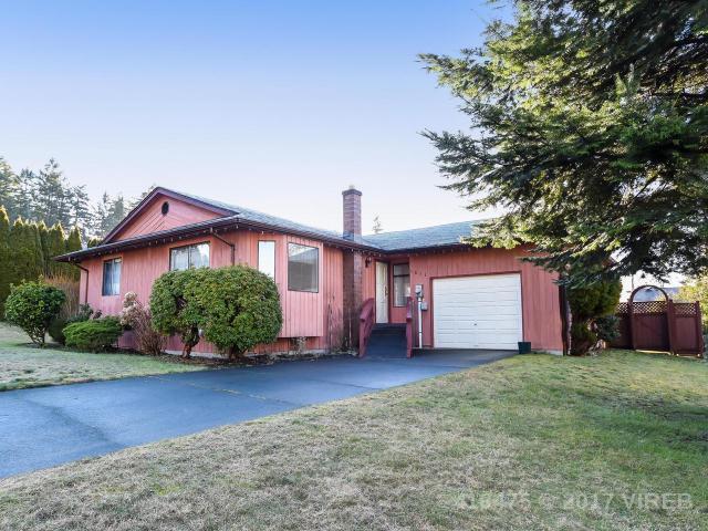 Real Estate Listing MLS 418475
