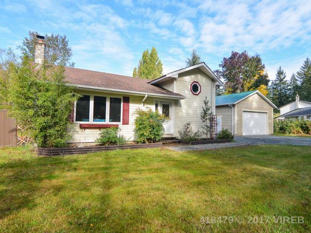 Real Estate Listing MLS 418479