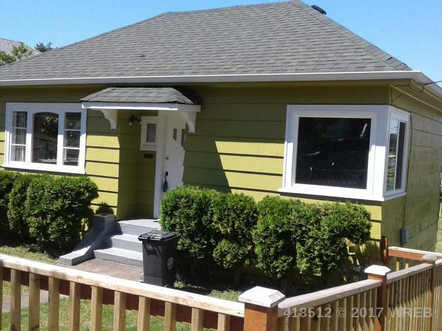 3780 8th Ave, Port Alberni, MLS® # 418512