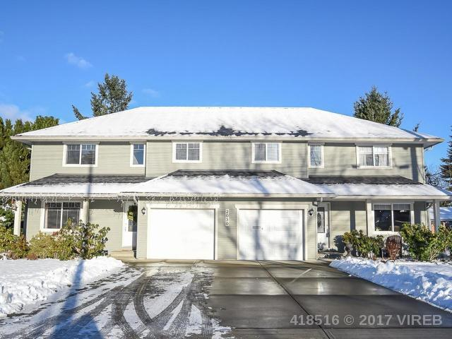Real Estate Listing MLS 418516