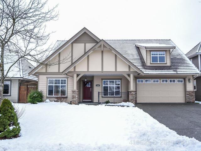 Real Estate Listing MLS 418529