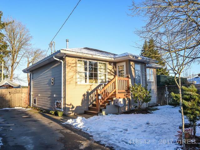 Real Estate Listing MLS 418542