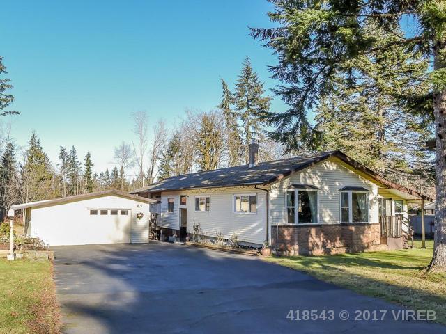 Real Estate Listing MLS 418543