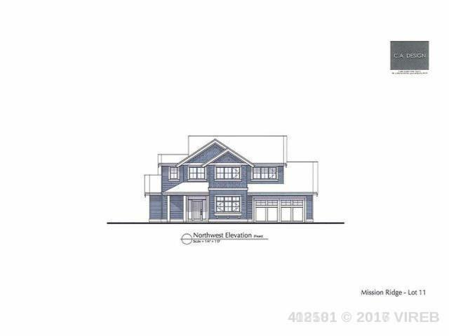 Real Estate Listing MLS 418581