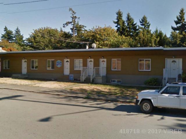 5038 Montrose Street, Port Alberni, MLS® # 418718