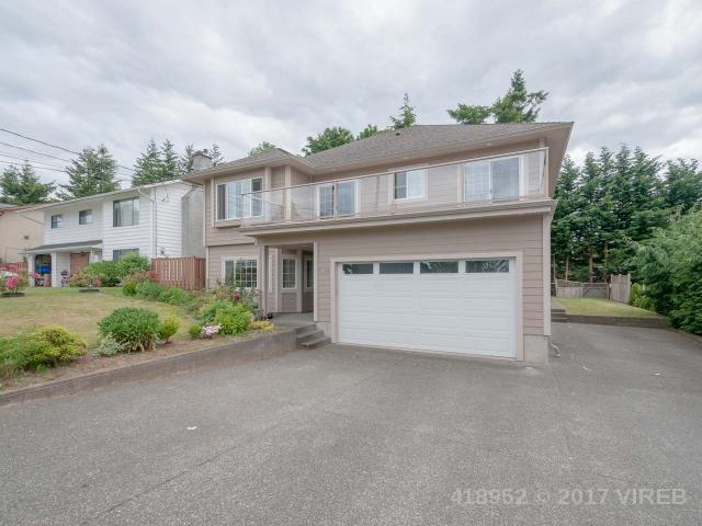 Real Estate Listing MLS 418952