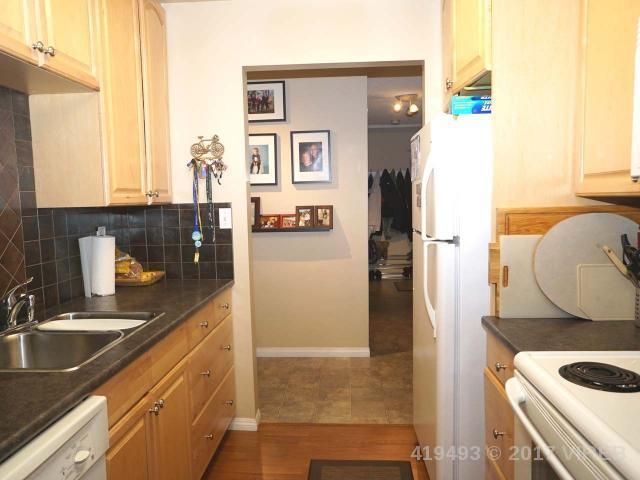 Real Estate Listing MLS 419493