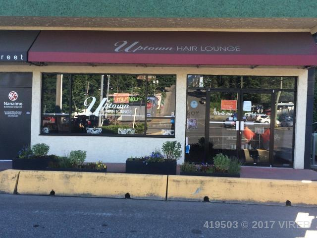 194 Cliff Street, Nanaimo, MLS® # 419503