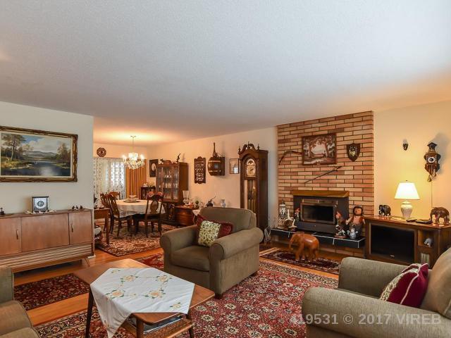 Real Estate Listing MLS 419531