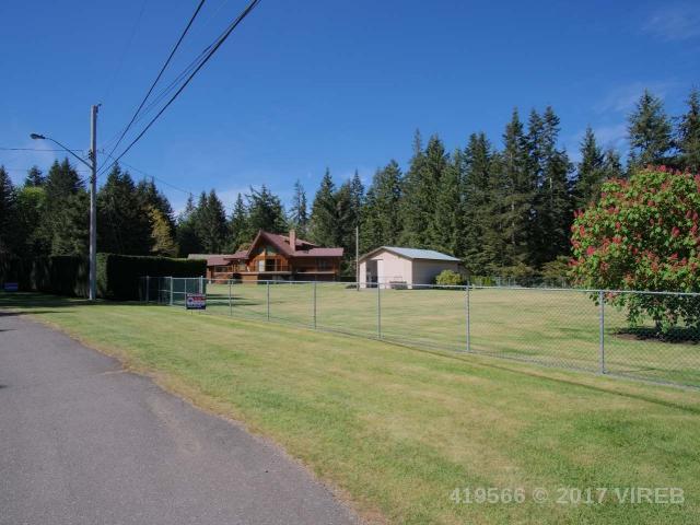 Real Estate Listing MLS 419566