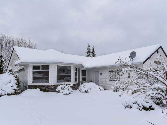 Real Estate Listing MLS 419589