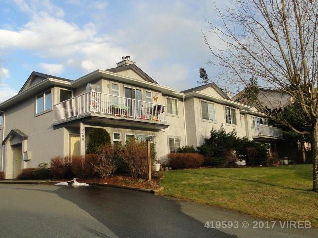 Real Estate Listing MLS 419593