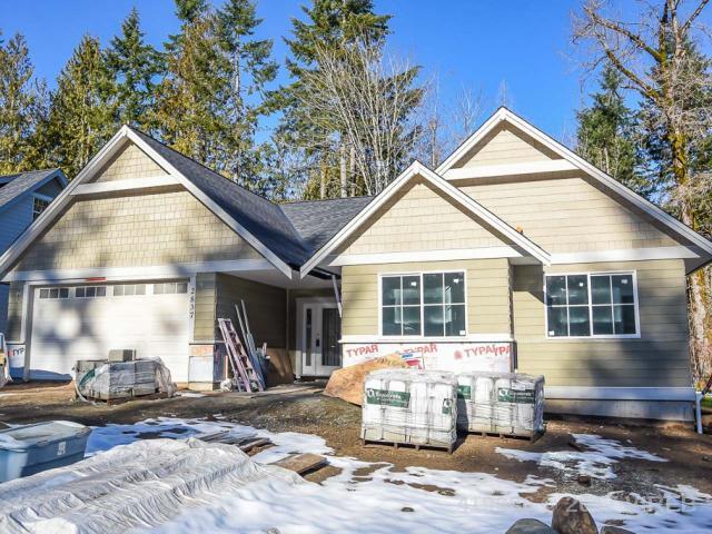Real Estate Listing MLS 419686