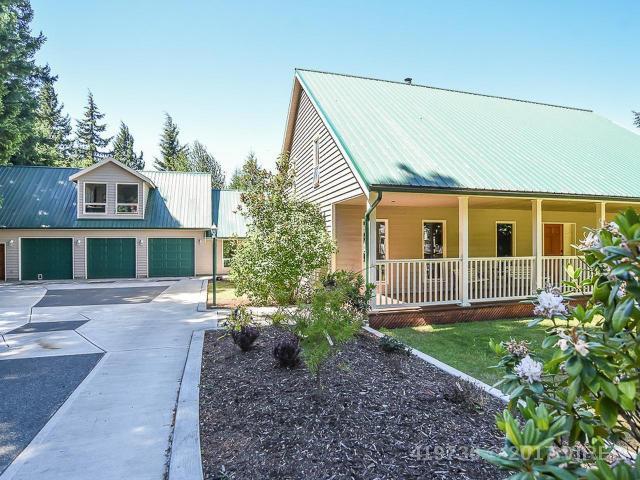 Real Estate Listing MLS 419736