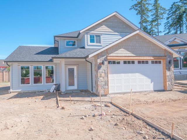 Real Estate Listing MLS 419939