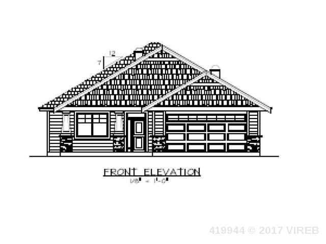 Real Estate Listing MLS 419944