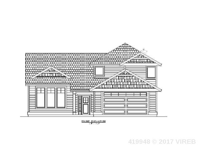 Real Estate Listing MLS 419948