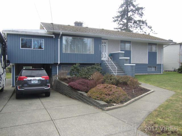 Real Estate Listing MLS 419954