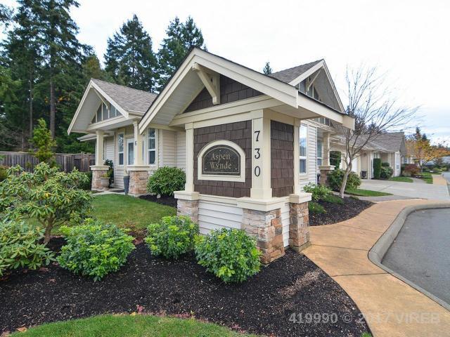 Real Estate Listing MLS 419990