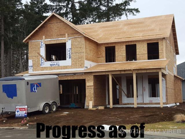 Real Estate Listing MLS 420071