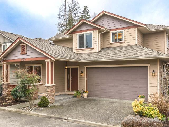 Real Estate Listing MLS 421194