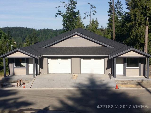 Real Estate Listing MLS 422182