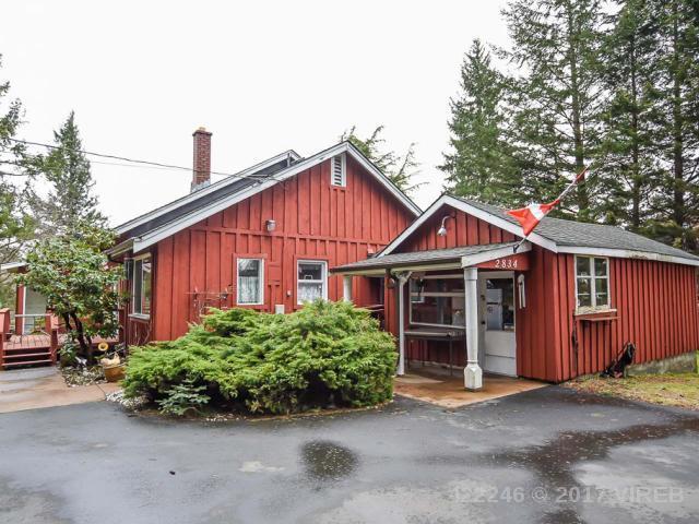 Real Estate Listing MLS 422246