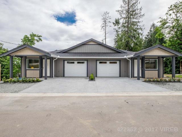 2378 Extension Road, Nanaimo, MLS® # 422352
