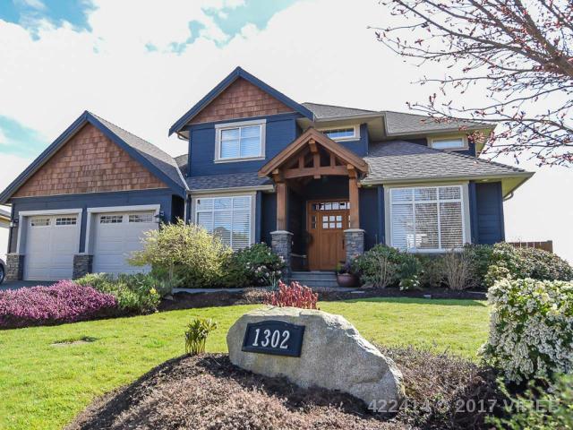Real Estate Listing MLS 422414