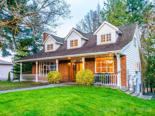 Real Estate Listing MLS 422560