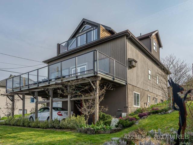 Real Estate Listing MLS 422562