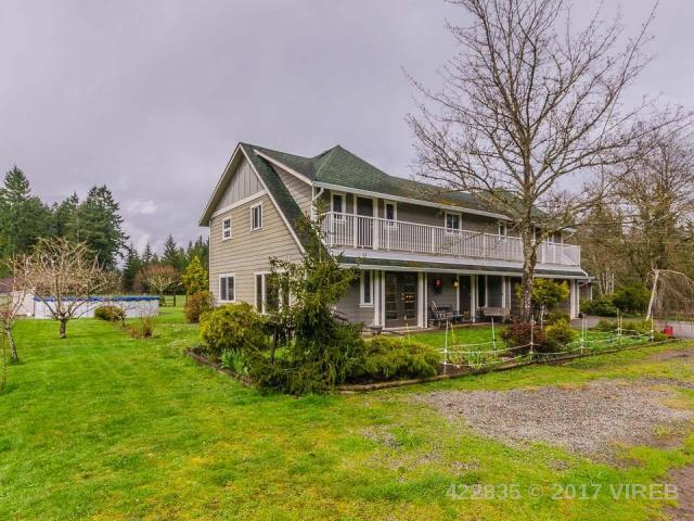2946 Palmer Road, Coombs, MLS® # 422835