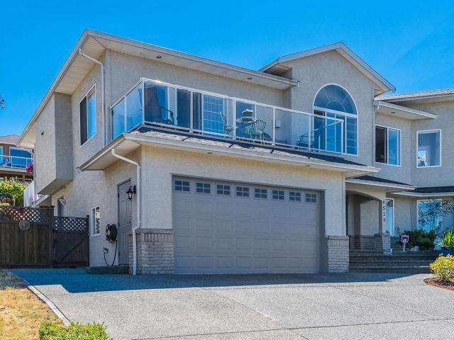 6529 Raven Road, Nanaimo, MLS® # 422962