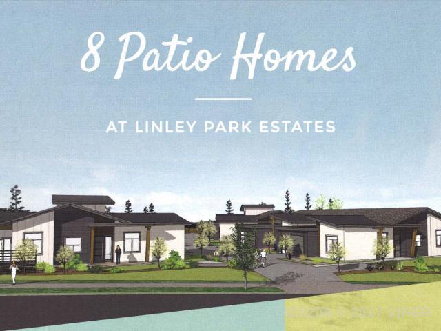8 5670 Linley Valley Drive, Nanaimo, MLS® # 423208
