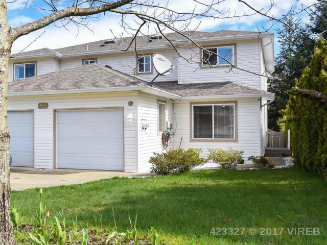Real Estate Listing MLS 423327
