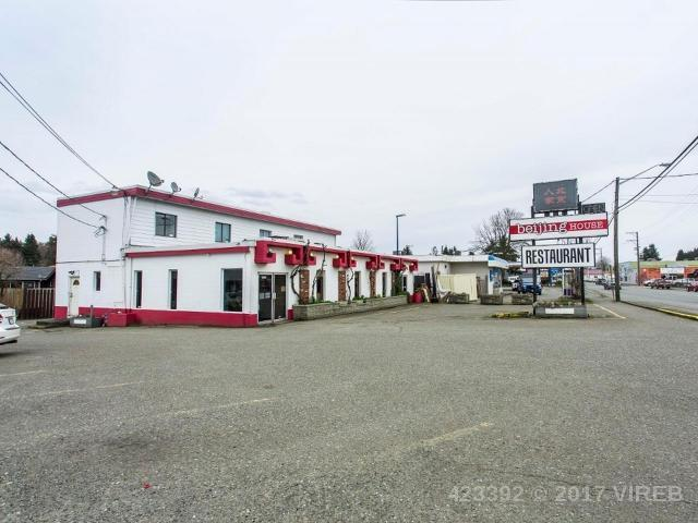 1850 Island Hwy, Campbell River, MLS® # 423392