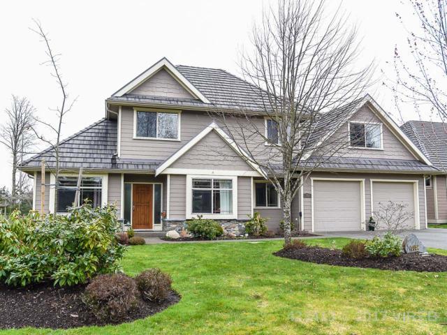 Real Estate Listing MLS 423413