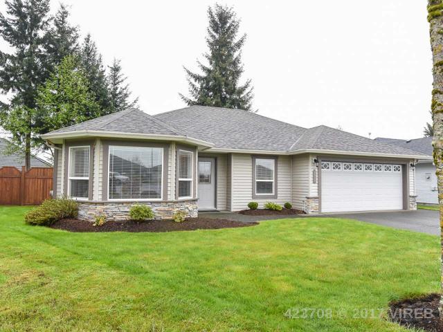 Real Estate Listing MLS 423708