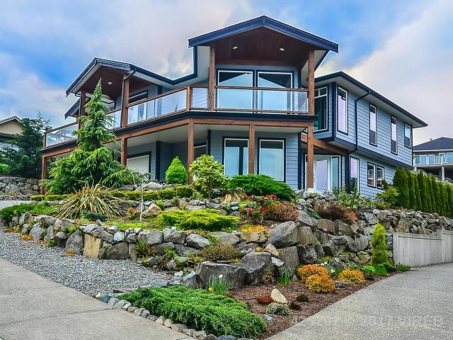 722 Stirling Drive, Ladysmith, MLS® # 423762